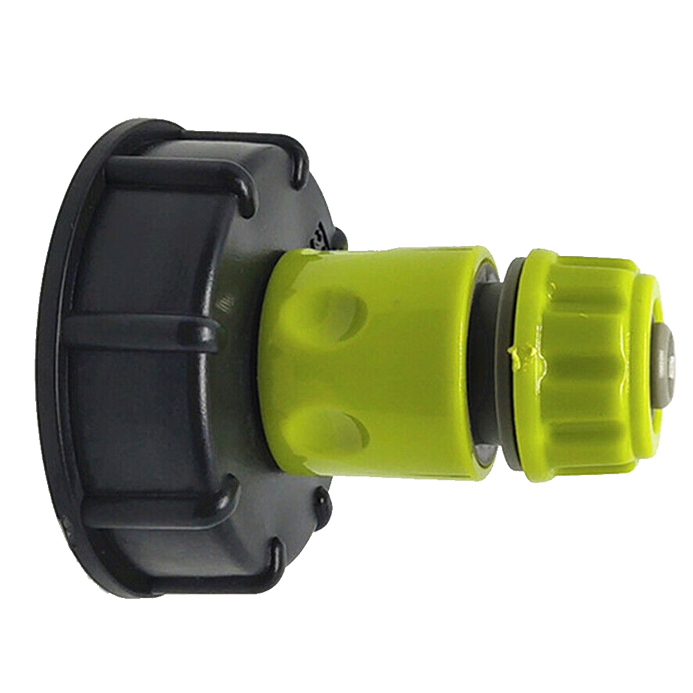 Good quality and cheap ibc adapter s60x6 in Store Sish