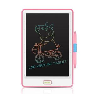 NeWYeS 10inch Kids Electronics