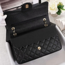 Luxury Handbag Bag For Women Genuine Leather Shoulder Bags T