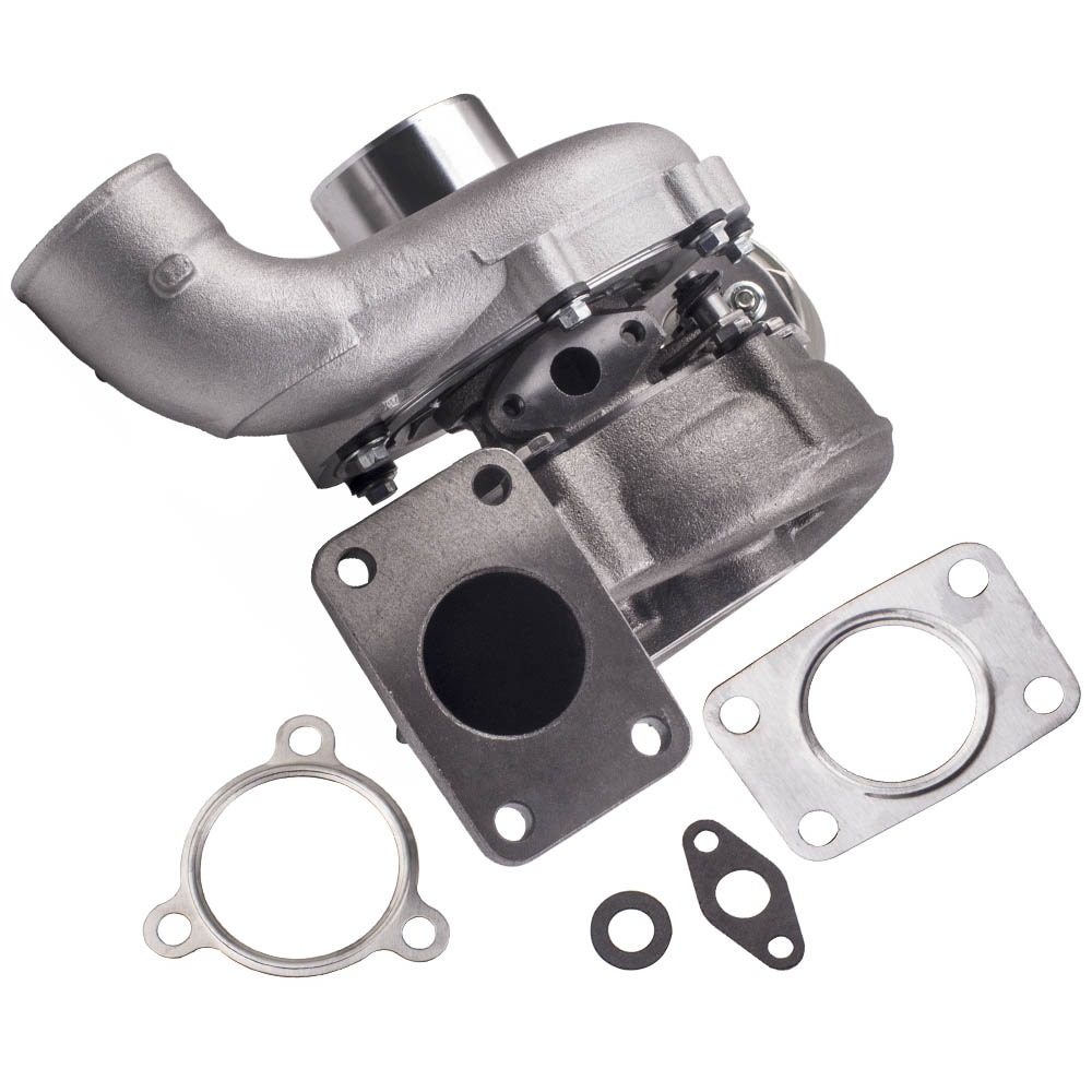 GT2052V Turbocharger FOR Audi A4 A6 A8 2.5TDI AFB/AKN 150HP 180PS 155bhp Turbolader Turbine 454135 5006S  059145701G  Turbo Chargers & Parts     - title=