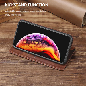 Image 2 - Coque for Nokia 2 3 5 6 7 8 Plus 2018 3.1 5.1 7.1 6.1 8.1 X5 2.2 3.2 4.2 3.1C 7.2 2.3 1.3 C1 Flip Leather Phone Case Back Cover