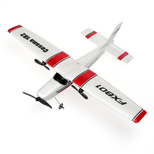RC Plane KF606 2.4Ghz EPP Flying Aircraft Mini Glider Airpla