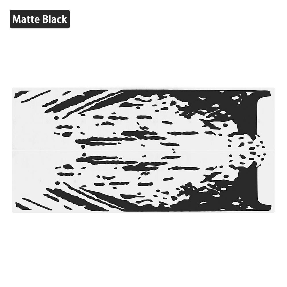 lowest price Car Fender Air Knives Wind Vane Emblem Sticker Badge For Mercedes Benz AMG W163 W211 W212 W213 E63 W205 W204 W176 W220 W221 W169