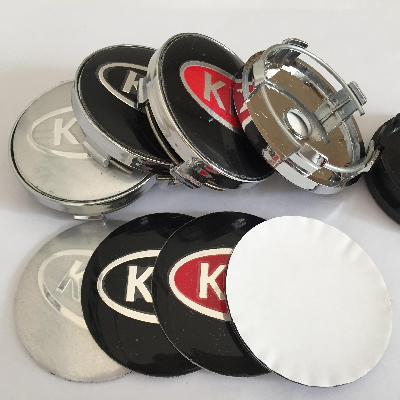 4 шт. 56 мм 58 мм 60 мм 65 мм 68 мм колпачок на колесо автомобиля значок Чехлы эмблема наклейка автостайлинг аксессуары|Наклейки на автомобиль|   | АлиЭкспресс