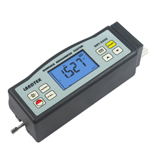 Roughness-Tester Surface SRT-6200 Portable