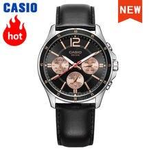 Часы casio наручные мужские часы лучший бренд роскошный набор
