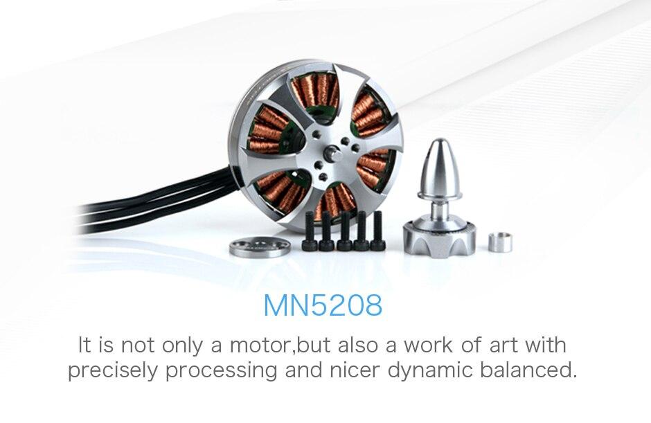 mn5208_01
