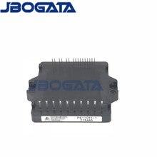Livraison gratuite module de PS11035 1 nouveau