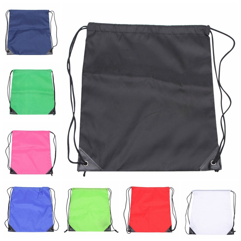 Sports Yoga Bag Large Big Holdall Gym Sports Fitness Bag Portable Outdoor Hiking Travel Bags