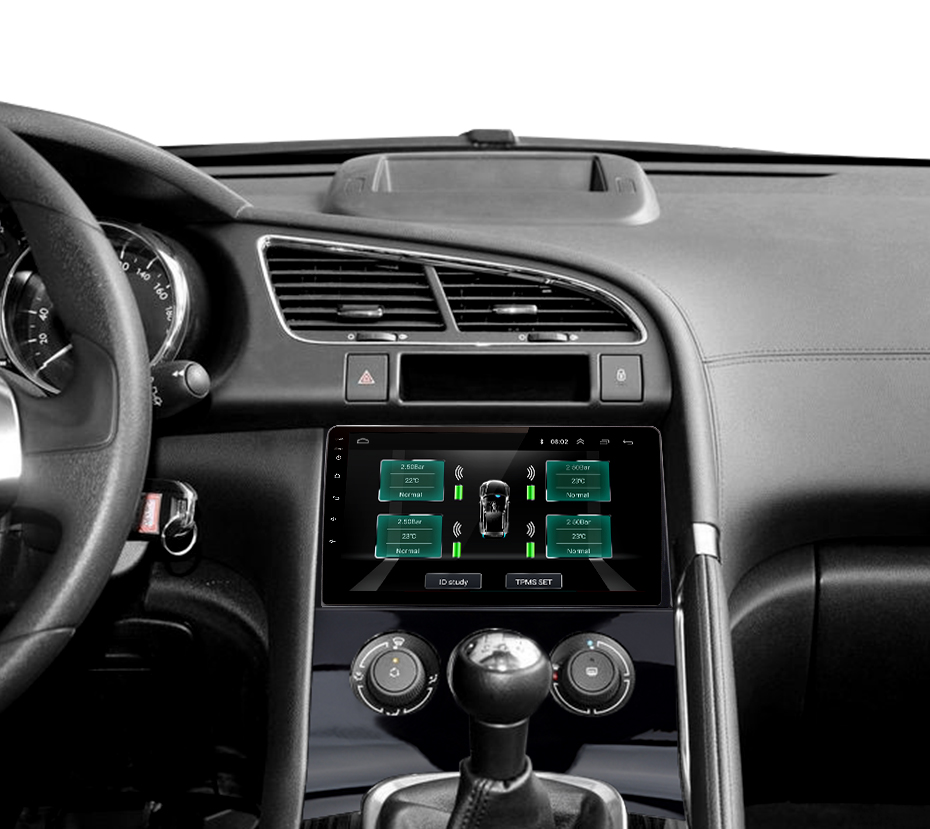 Peugeot3008_15