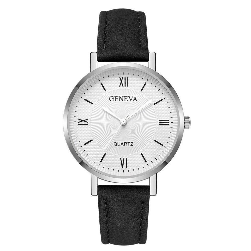 relógio hora relógio de quartzo marca luxo