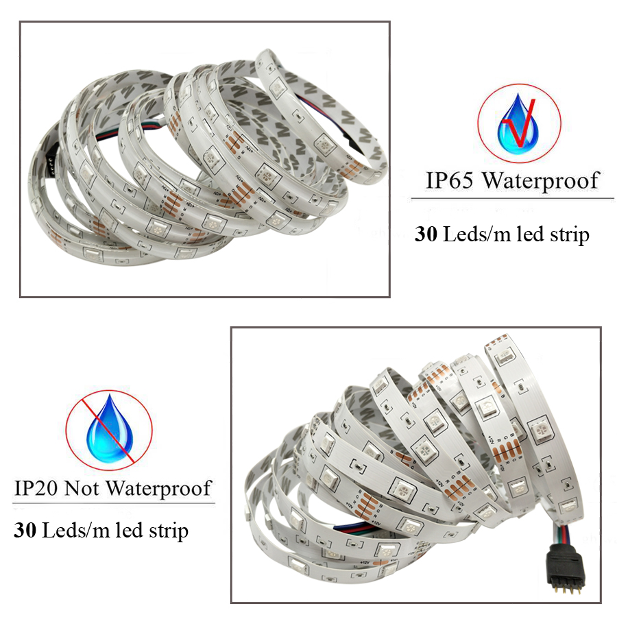 RGB-LED-Strip-Light-SMD2835-5050-5M-10M-Waterproof-Led-Tape-DC12V-Ribbon-diode-led-lights (1)