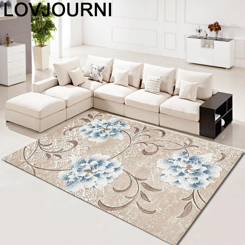 Azienkowe Dywan Bedroom Tapis Chambre Fille Tapete Kitchen Radio