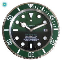 https://ae01.alicdn.com/kf/Hf68e4d2531ab4cd88046261302fd3ac0g/Luxury-Design-Wall.jpg