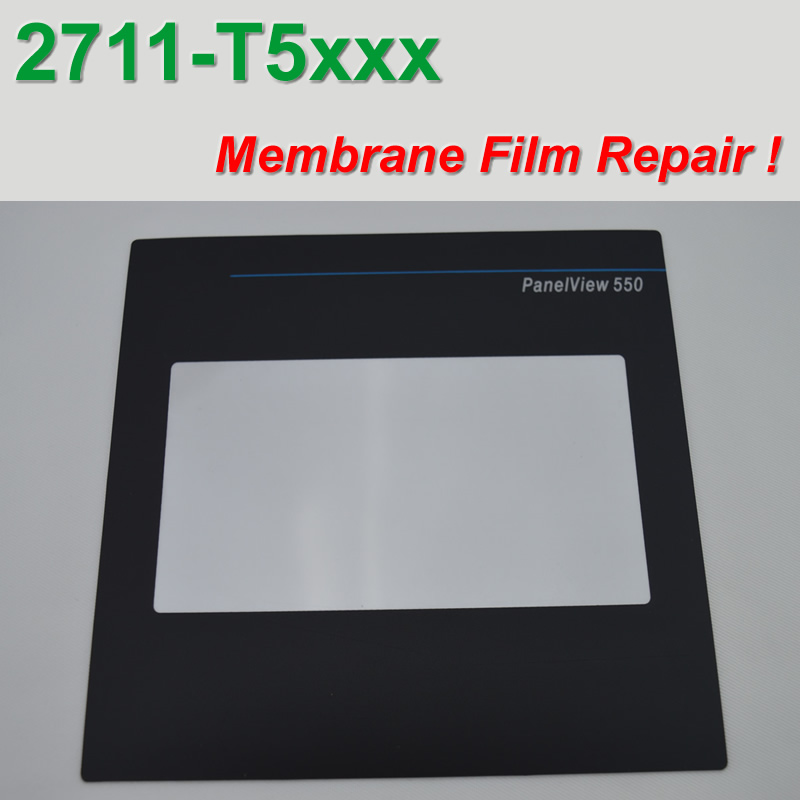 1pcs Touch screen protective film 2711-T6C16L1
