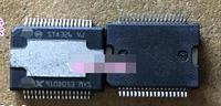 10pcs/lot STA326VJ STA326 VJ HSSOP36|  -