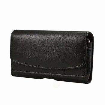Перейти на Алиэкспресс и купить Чехол-кобура для мобильного телефона Doogee S68 Pro X95 S90C S95 Pro S90 Y9 Plus S88 Pro, кожаный чехол с зажимом для ремня и держатель для карт