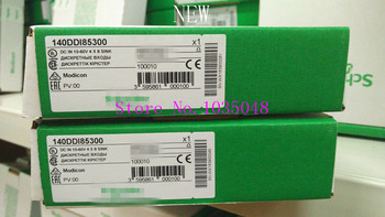 1 шт. 140DDI85300 Новый и оригинальный приоритет использования DHL доставки