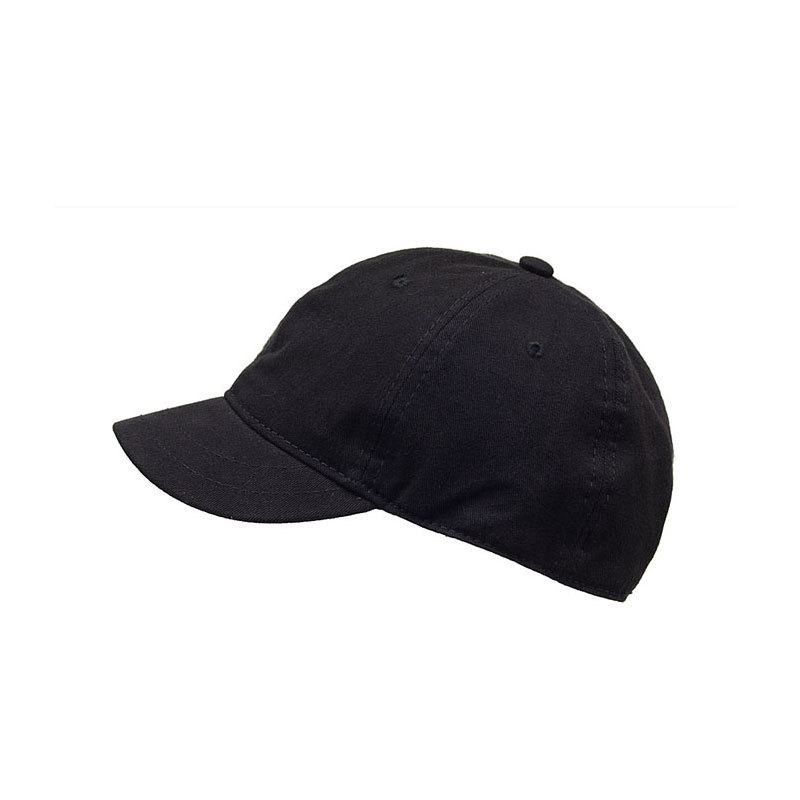 High Quality Unisex 100% Cotton Outdoor Short Brim   Baseball     Cap   Snapback Fashion Sports Hats for Men & Women   Cap