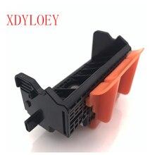 QY6-0078 QY6-0078-000 печатающей головки принтера для Canon MP990 MP996 MG6120 MG6140 MG6180 MG6280 MG8120 MG8180 MG8280 MG6130