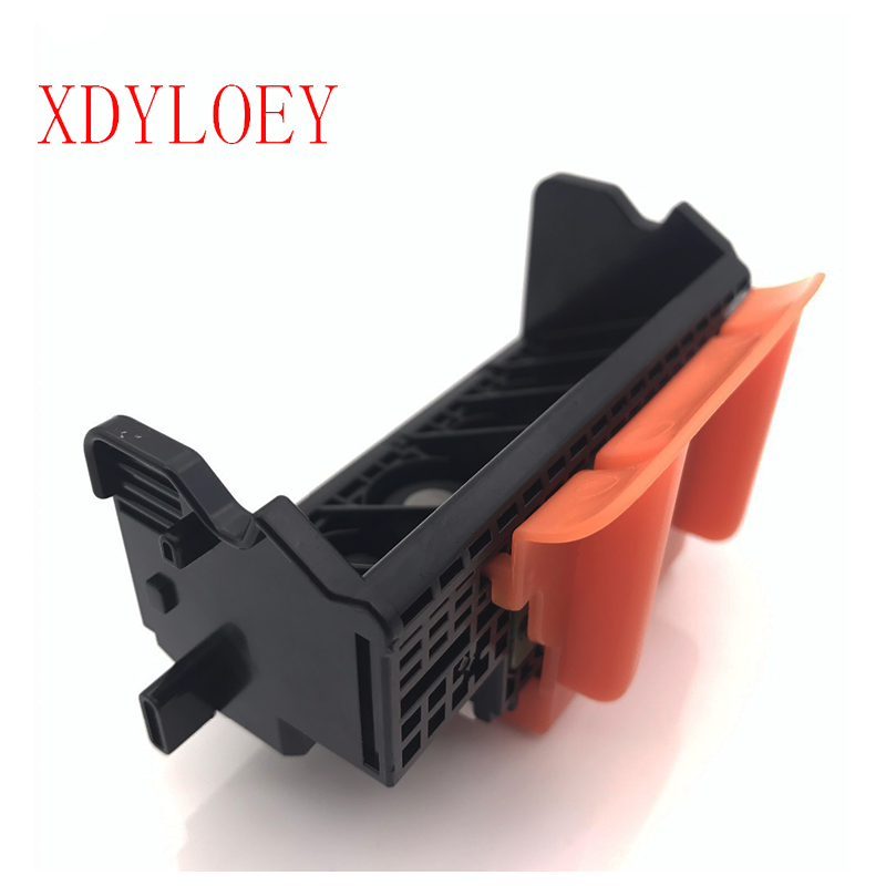 QY6-0078 QY6-0078-000 Printhead Printer Print Head For Canon MP990 MP996 MG6120 MG6140 MG6180 MG6280 MG8120 MG8180 MG8280 MG6130