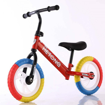 Scooters Strollers Children's Tricycles Slider Car Colorful Wheel Toy Car Children's Scooters Bicycles Assembled Car Light Car scooter marvel spider man t58410 kick scooters foot scooters kick scooters foot scooters aprilpromo