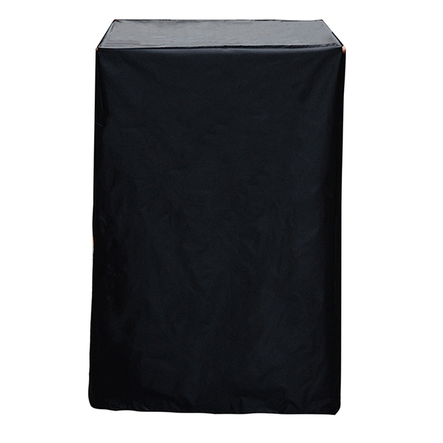 Универсальные водонепроницаемые складные стулья из ротанга, чехлы для дивана и мебели, пылезащитные Чехлы для сада и патио
