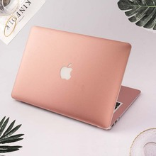 Apple Silver Dark Gray Rose Gold Product Line Suitable for Apple Laptop Camera Body Film MacBook Air Film