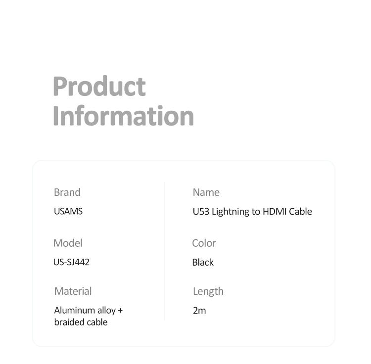 US-SJ442-U53-Lightning转HDMI-同频线-2m-_14