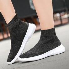 Женская обувь на плоской подошве без шнуровки; Эспадрильи; Обувь;