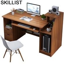 Tavolo Scrivania Standing Tisch Notebook Stand Lap Pliante Tafel Bed Tray Office Bedside Laptop Tablo Study Desk Computer Table
