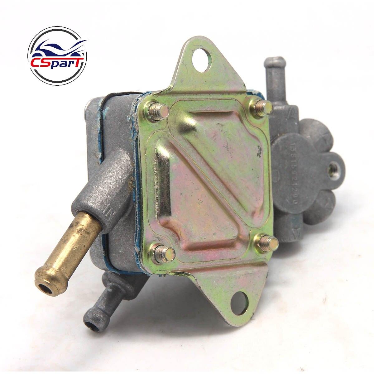 Buyang 300CC ATV QUAD pompe à essence ASSY pièces 2.9.01.0200