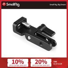 SmallRig HDMI Cable Clamp For Sony A7III A7RIII L Bracket /Nikon Z6 Z7 L Bracket/ SmallRig 2122/2236/2258   2259