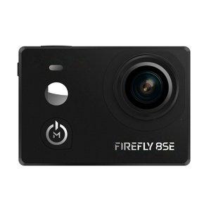 Image 4 - Hawkeye Firefly 8se/8 s 4k 90 תואר/170 תואר מסך Wifi Fpv פעולה מצלמה ספורט מצלמת הקלטה עבור ירי Drone חלק