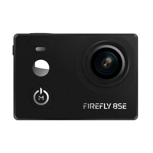 Image 4 - Hawkeye Firefly 8se / 8s 4k 90 Degree / 170 Degree Screen Wifi Fpv Action Camera Sports Cam Recording For Shooting Drone Part