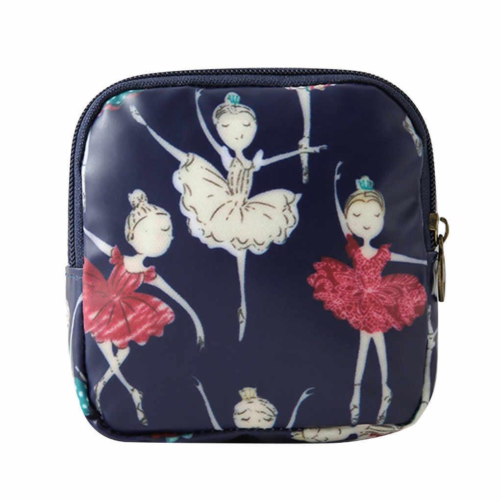 Torba na klatkę piersiowa pakiet crossbody ramię kobiety szalona torba na ramię tkanina pasterska kwiat z zabezpieczeniem przeciw kradzieży messenger torby bolsa feminina