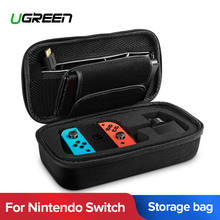 Ugreen Protection Bag für Nintendo Switch