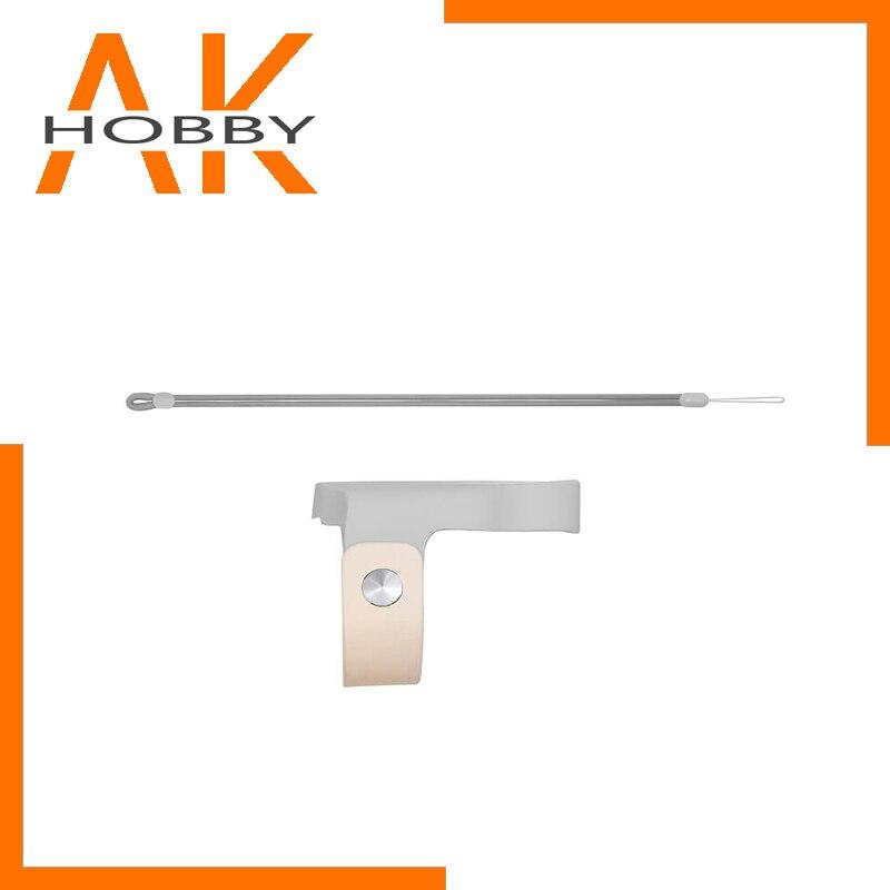 In Stock DJI Mavic Mini Propeller Holder Original 2 Color Option Holder For Mavic Mini Drone Spare Parts Accessories on AliExpress