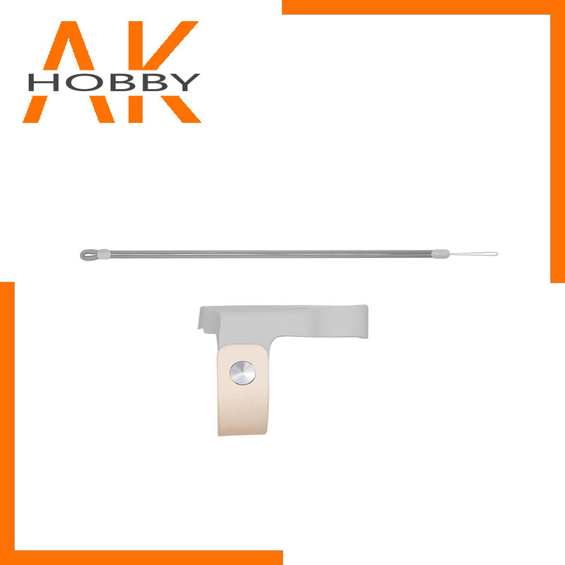 in-stock-dji-font-b-mavic-b-font-mini-propeller-holder-original-2-color-option-holder-for-font-b-mavic-b-font-mini-drone-spare-parts-accessories