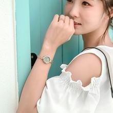Часы наручные женские с браслетом и бриллиантами
