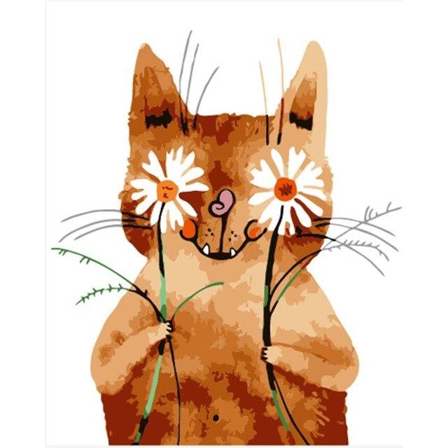 cute-cat-painting-17