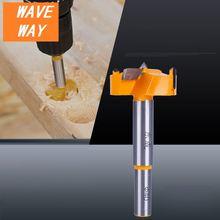 Инструмент для работы по дереву forstner инструмент 16 35 мм