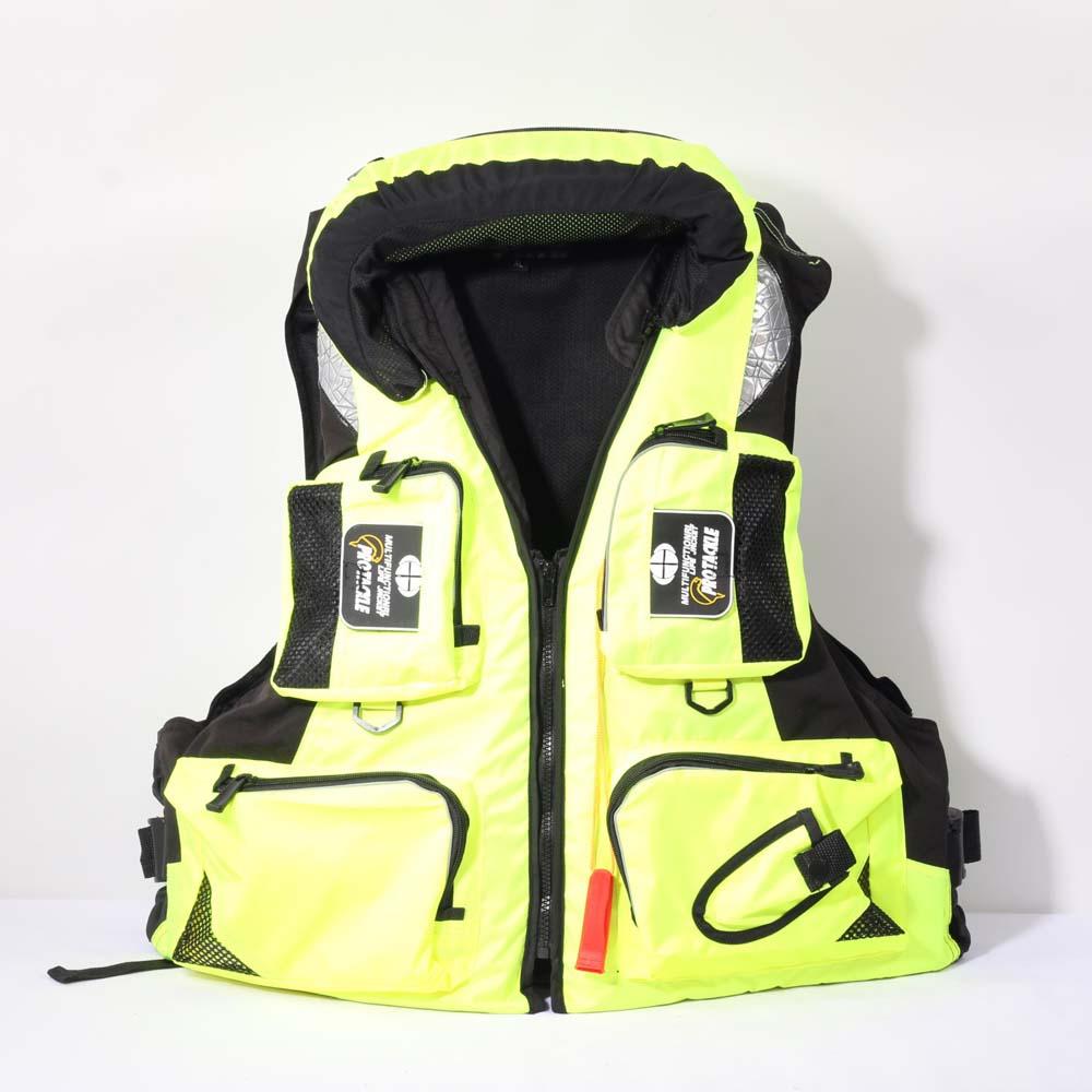 fishing life jacket (20)