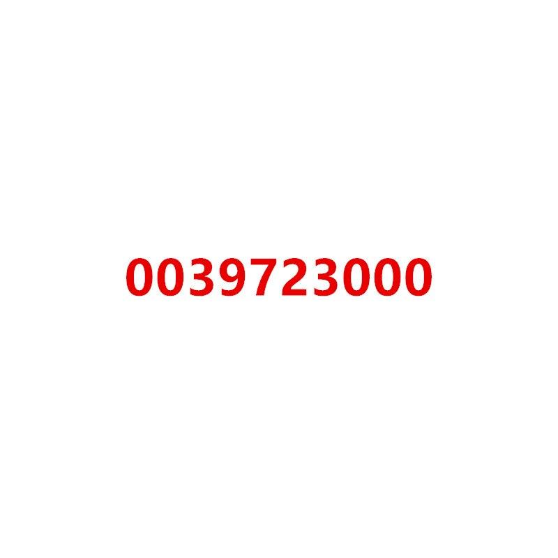 送料無料リンデフォークリフトポテンショメータ oem 0039723000 倉庫トラック 1158 1189 1190 131 132 372