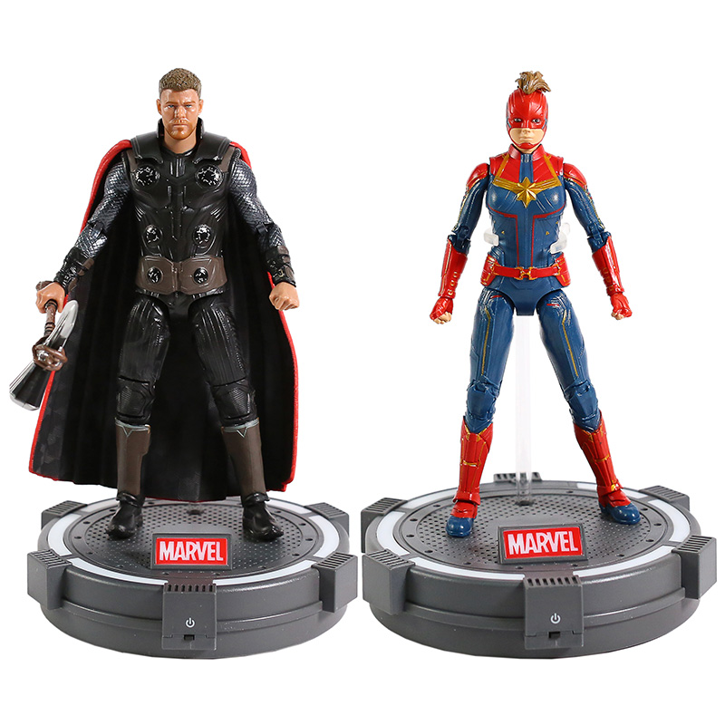 font-b-marvel-b-font-avengers-endgame-thor-captain-font-b-marvel-b-font-pvc-action-figure-with-light-collectible-model-toy
