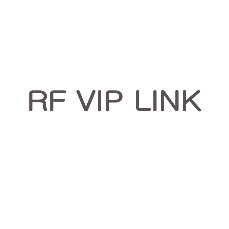 Dropshipping Link For Vip More 5% OFF