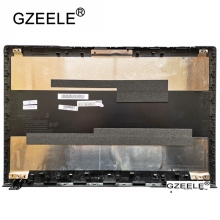 GZEELE laptop accessories New for Lenovo G500 G505 G510 G590