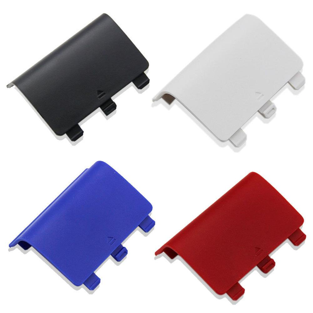 Precise Plastic Battery Back Cover Pack Cap For Xbox One Wireless Controller