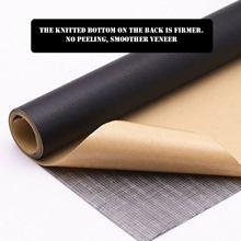 1 rolo auto-adesivo couro do plutônio reparação fita remendo primeiros socorros para sofá sofá assento de carro móveis jaquetas bolsa malas 16x54in