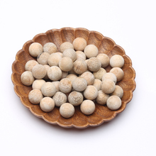 Natural camphor ball 200pc insect-proof wardrobe clothes mildew-proof camphor ball